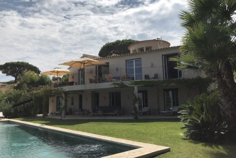 Pierredon-Saint-Tropez-Dream-Houses-P3057-4
