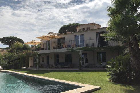 Pierredon-Saint-Tropez-Dream-Houses-P3057-4