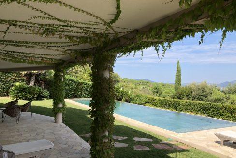 Pierredon-Saint-Tropez-Dream-Houses-P3057-5