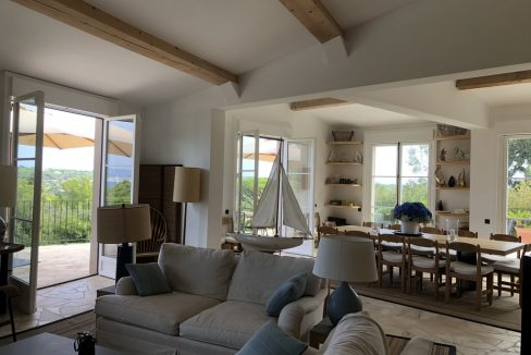 Pierredon-Saint-Tropez-Dream-Houses-P3057-6