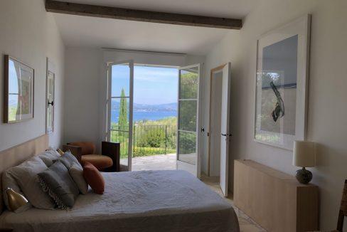 Pierredon-Saint-Tropez-Dream-Houses-P3057-7