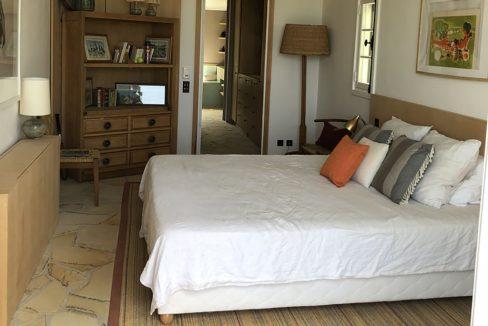 Pierredon-Saint-Tropez-Dream-Houses-P3057-8