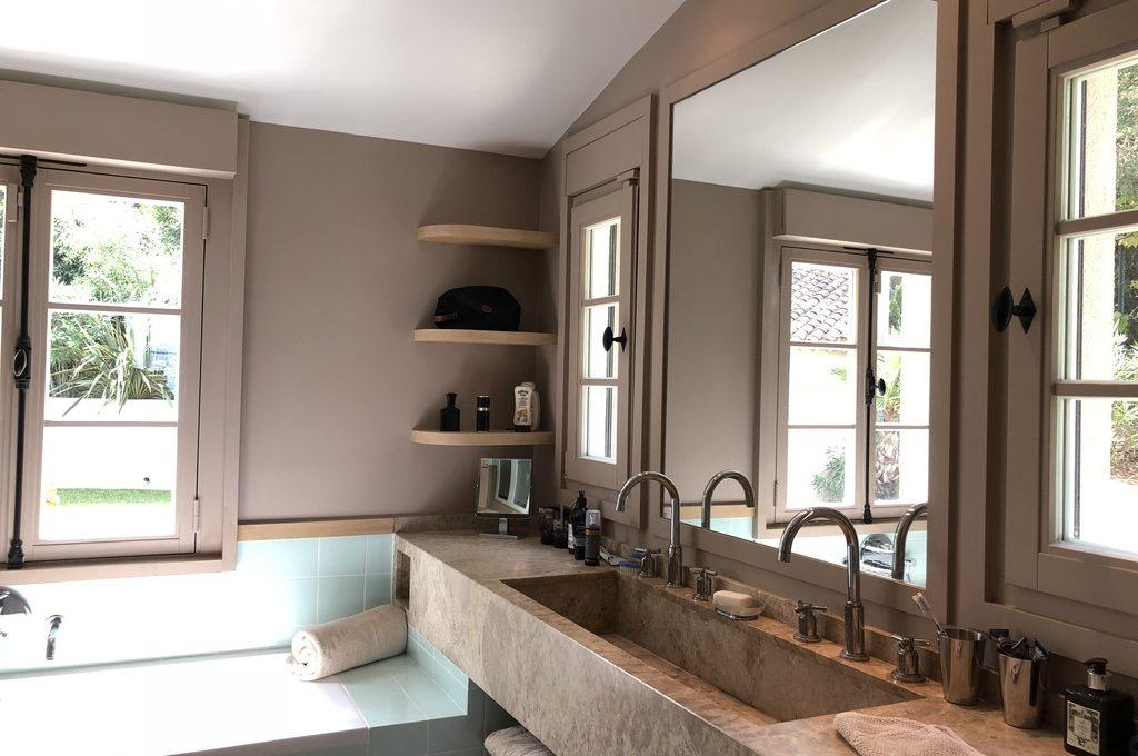 Pierredon-Saint-Tropez-Dream-Houses-P3057-9
