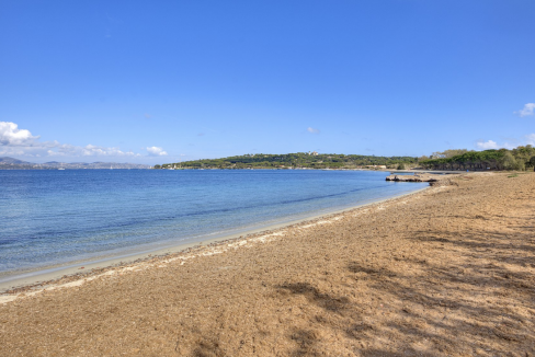 Plage-Canoubiers-Saint-Tropez-Dream-Houses-P3080-5