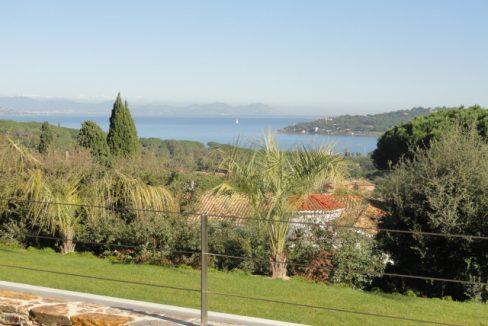 Route-Tahiti-Saint-Tropez-Dream-Houses-P3024-1