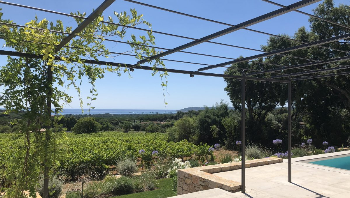 Sainte-Anne-Saint-Tropez-Dream-Houses-P3009-1