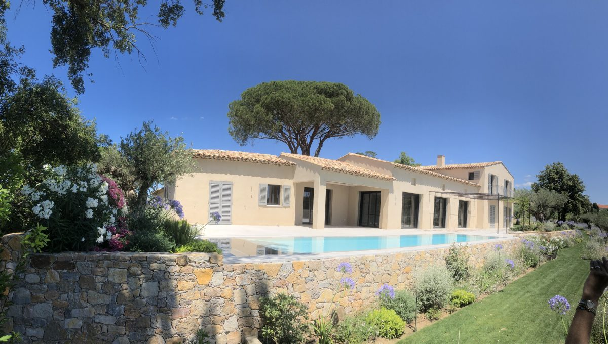 Sainte-Anne-Saint-Tropez-Dream-Houses-P3009-2