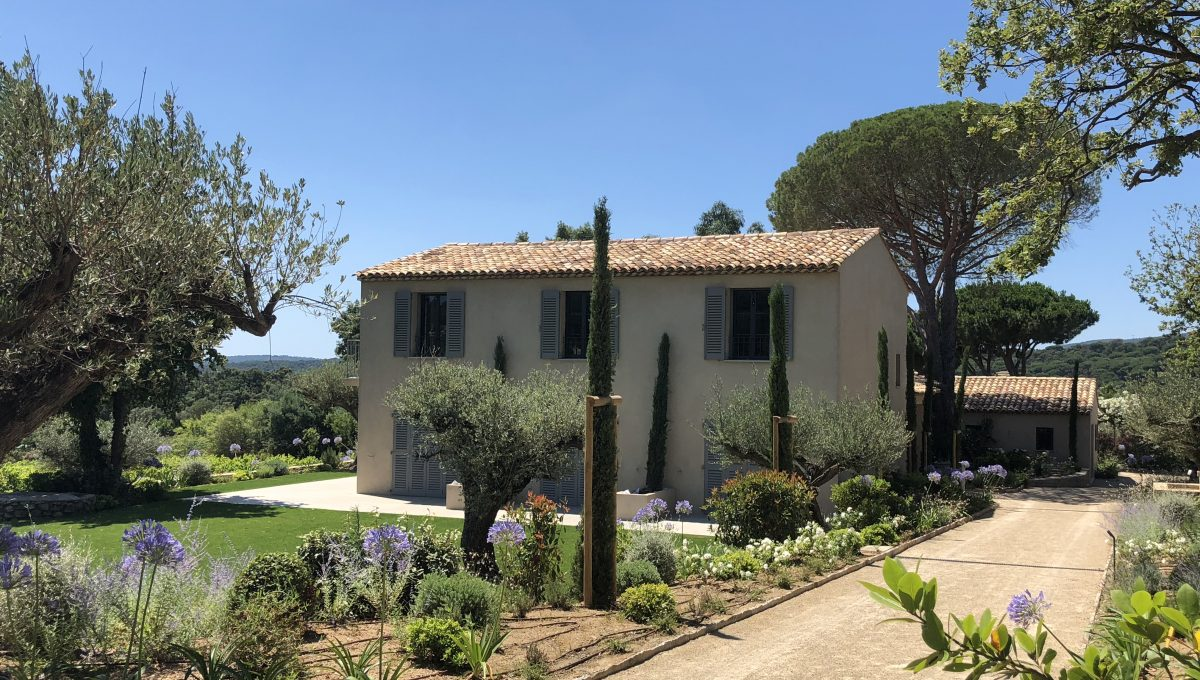 Sainte-Anne-Saint-Tropez-Dream-Houses-P3009-4