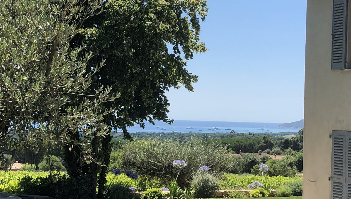 Sainte-Anne-Saint-Tropez-Dream-Houses-P3009-7