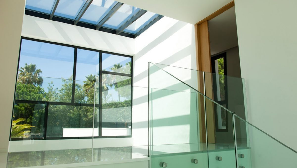 Tahiti-Pinede-Saint-Tropez-Dream-Houses-P3018-11
