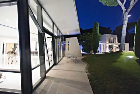 Tahiti-Pinede-Saint-Tropez-Dream-Houses-P3018-12