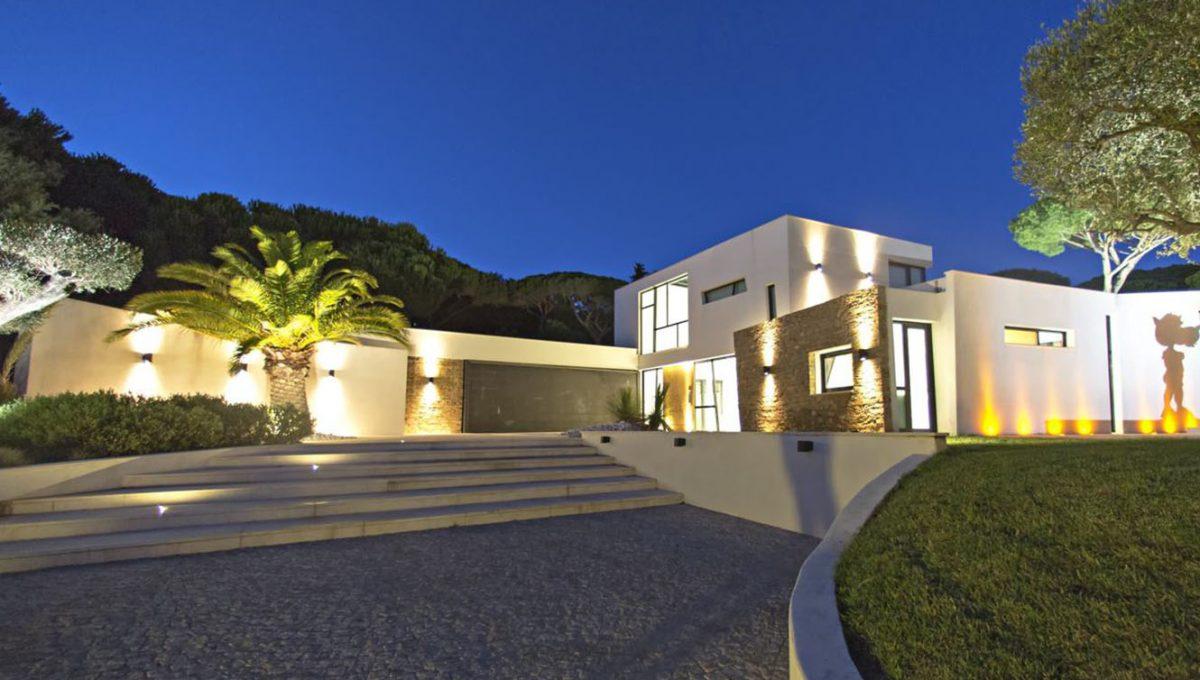 Tahiti-Pinede-Saint-Tropez-Dream-Houses-P3018-2