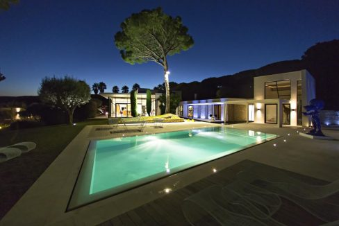 Tahiti-Pinede-Saint-Tropez-Dream-Houses-P3018-3