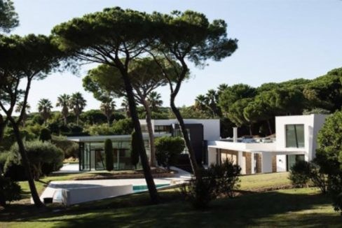 Tahiti-Pinede-Saint-Tropez-Dream-Houses-P3018-4