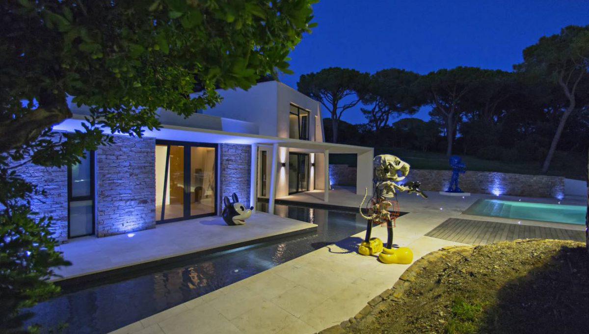 Tahiti-Pinede-Saint-Tropez-Dream-Houses-P3018-6
