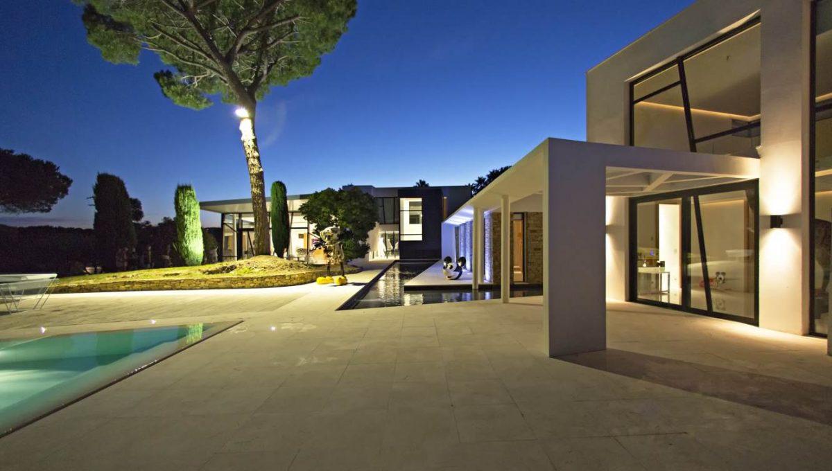 Tahiti-Pinede-Saint-Tropez-Dream-Houses-P3018-7