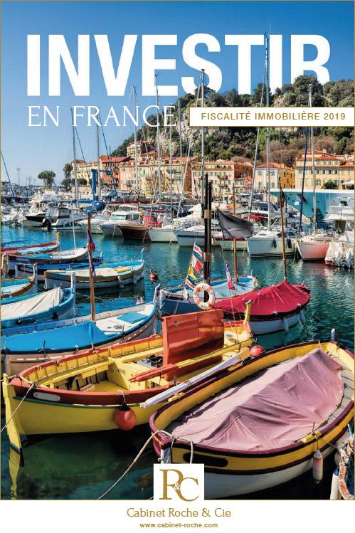 Guide Fiscalité 2019