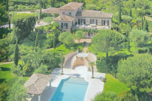Bastide-Capon-Saint-Tropez-Dream-Houses-P3074-1