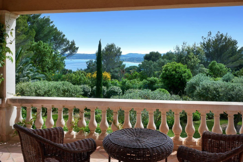 Bastide-Capon-Saint-Tropez-Dream-Houses-P3074-14