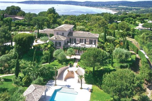 Bastide-Capon-Saint-Tropez-Dream-Houses-P3074-2