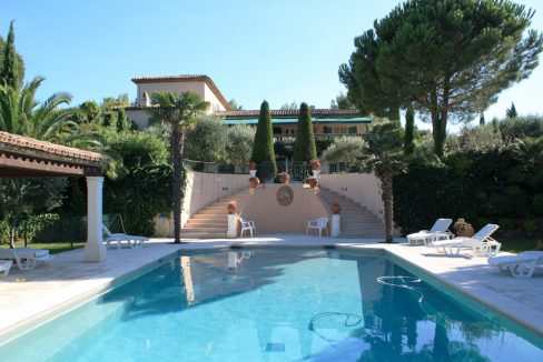 Bastide-Capon-Saint-Tropez-Dream-Houses-P3074-3