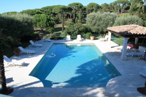 Bastide-Capon-Saint-Tropez-Dream-Houses-P3074-4