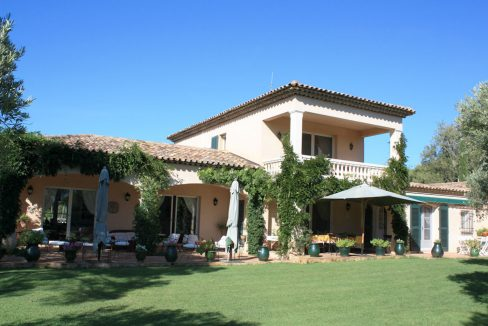 Bastide-Capon-Saint-Tropez-Dream-Houses-P3074-5