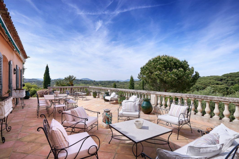 Bastide-Capon-Saint-Tropez-Dream-Houses-P3074-7